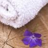 シャンプーによく使われている成分を知っていますか?