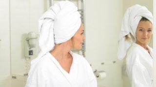 「アミノ酸系」のせっけんやシャンプー、本当にお肌に優しいの?