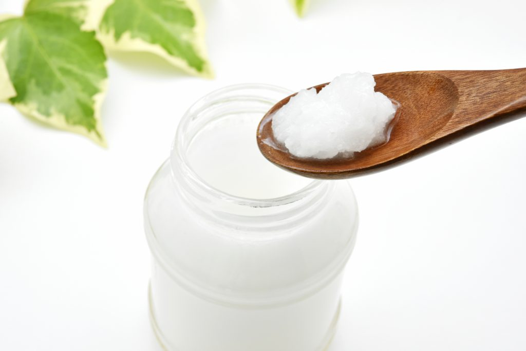 自然派化粧品の原料は安心?5